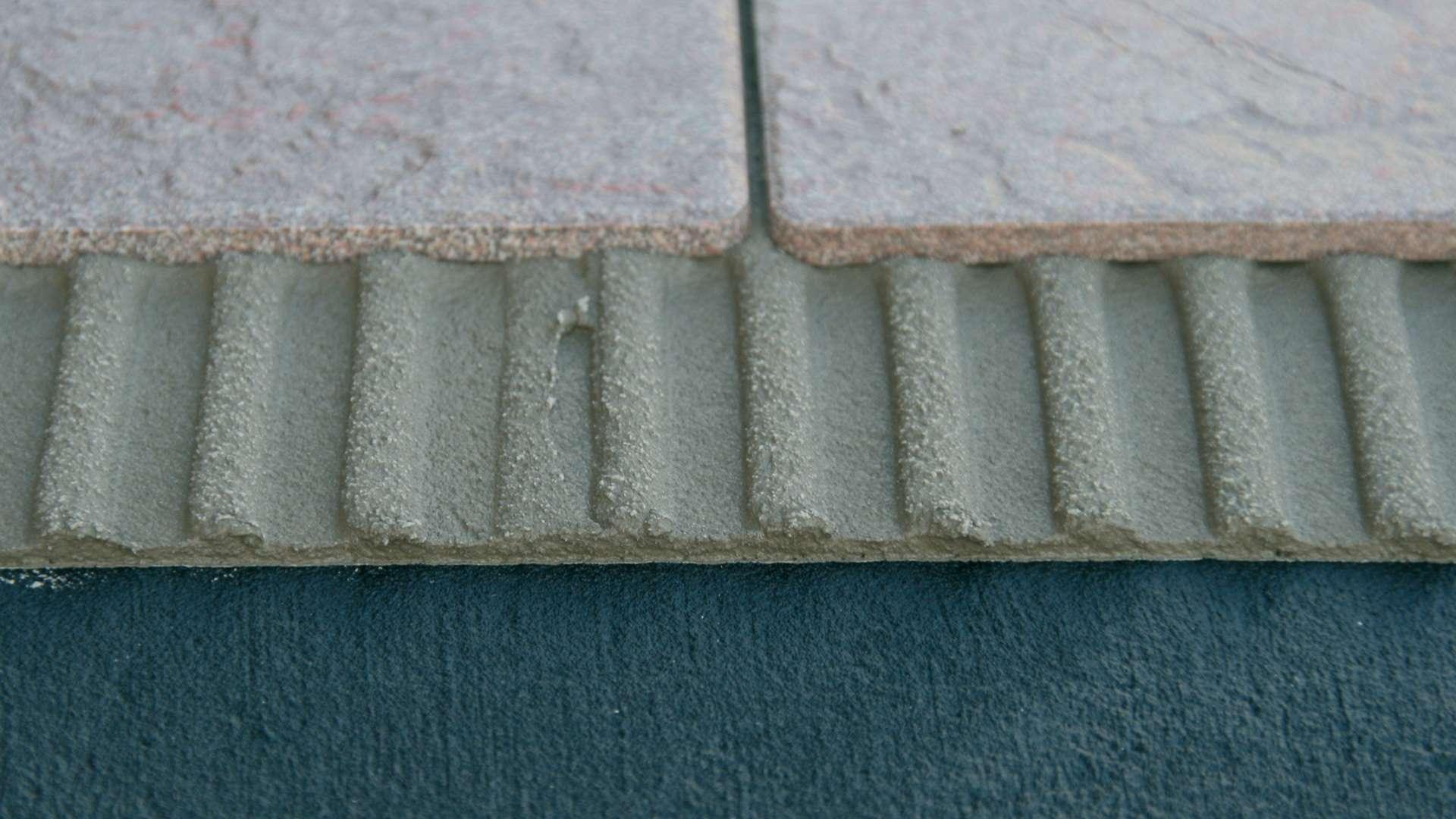 water resistant waterproofing membrane
