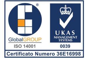 certificato-iso-14001-winkler